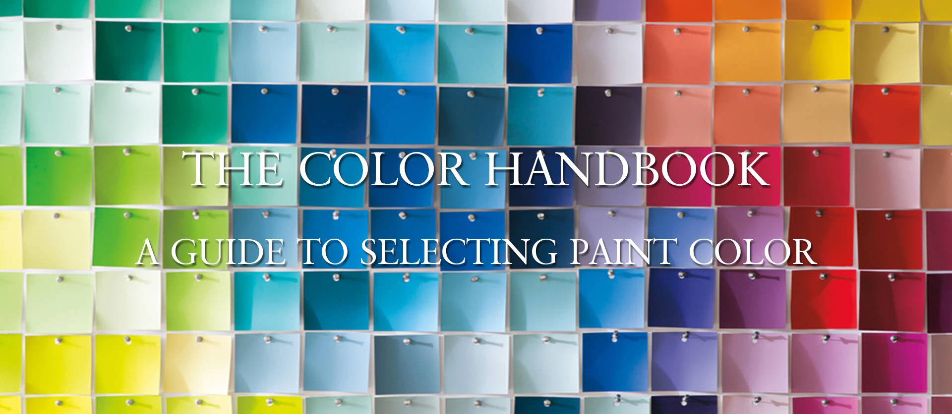 Benjamin-Moore-Thailand_Color-Handbook