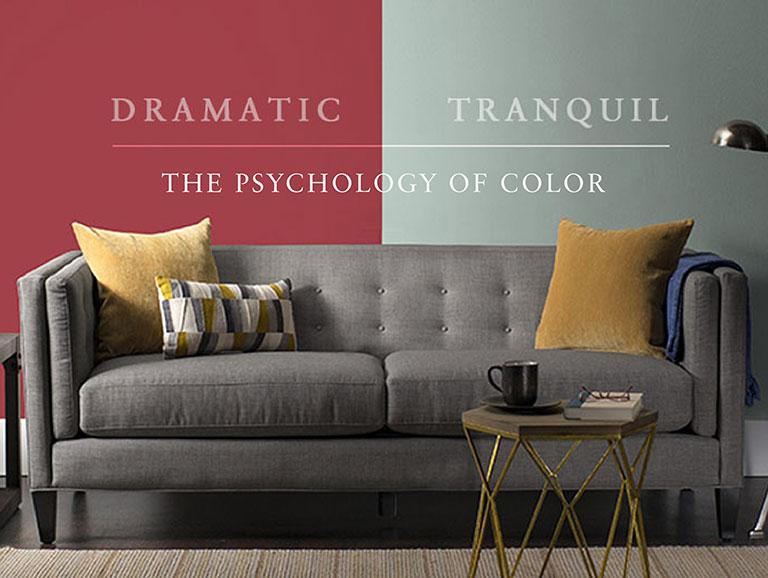 Benjamin-Moore-Thailand_Color-Psychology